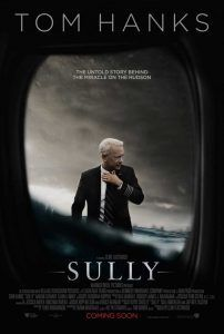 sully_poster_01