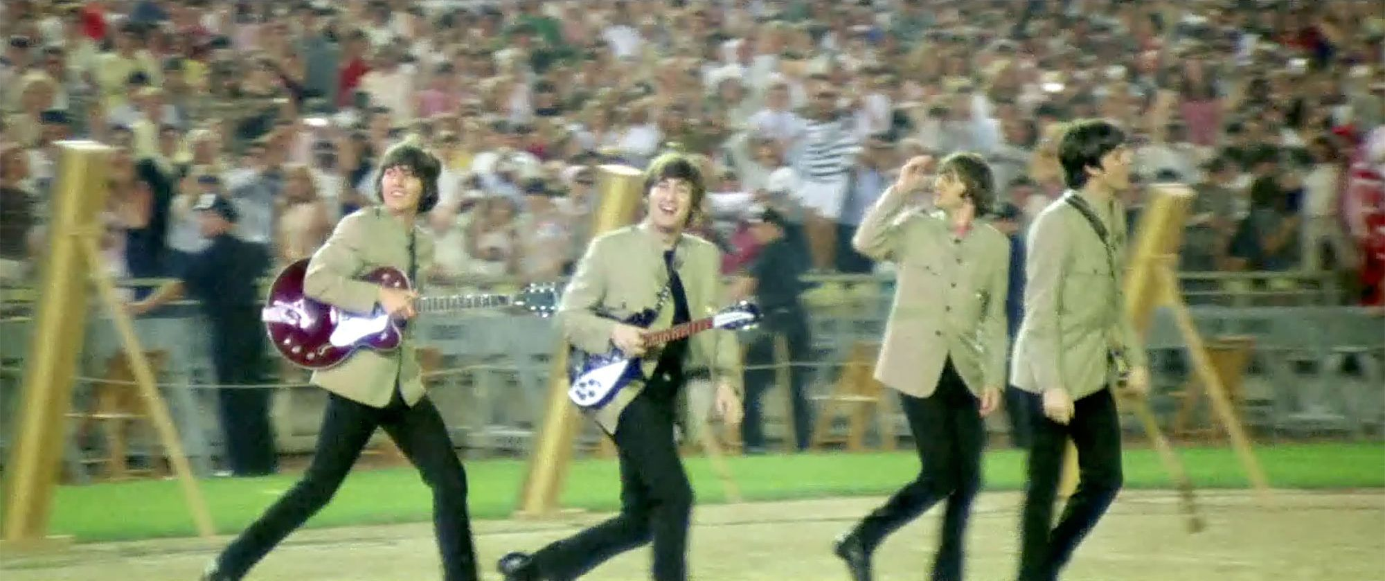 beatles_eight_days_week_mccartney_lennon_harrison_star