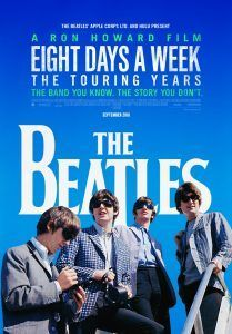 beatles_eight_days_week_poster_howard