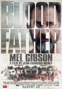 blood_father_poster_richet