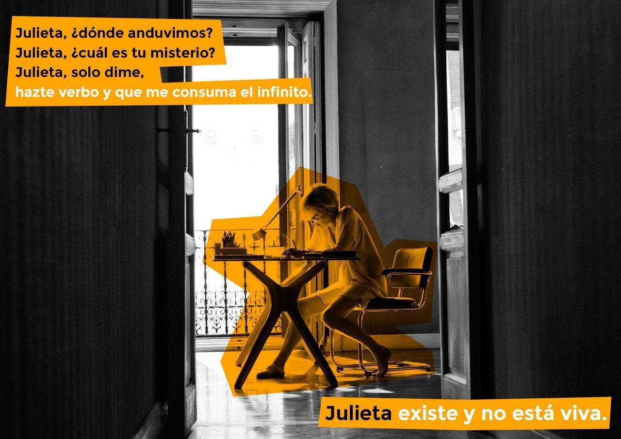 letra_cinefila_julieta