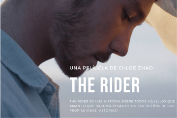 the rider cartel